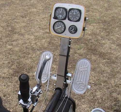 autogiro-pedales-w