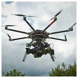 drones-fukusima