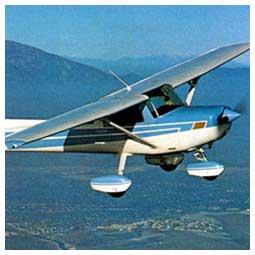 Cessna-152-web-p