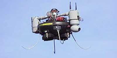 drones-geoespaciales-2