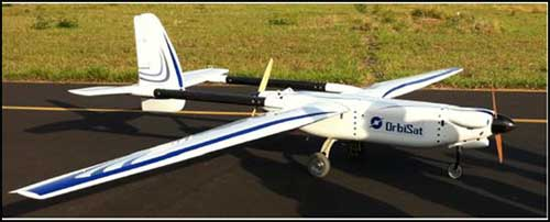 drones-geoespaciales-4