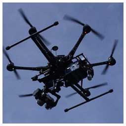 drones-geoespaciales-peq