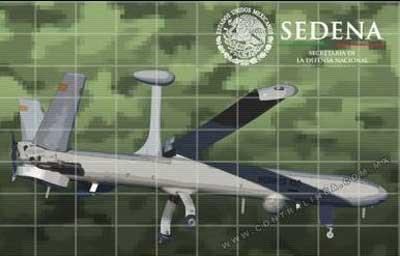 drones-goespaciales-4