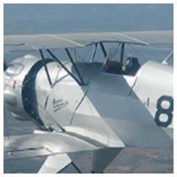 bucker-bu-133-peq