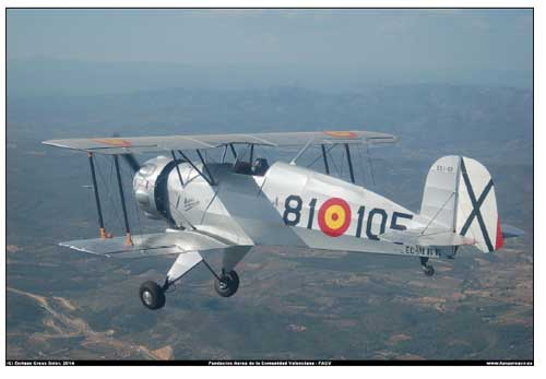 bucker-bu-133