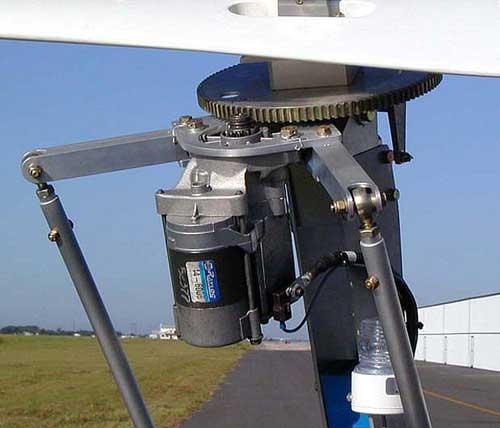 cabeza-rotor-autogiro-1