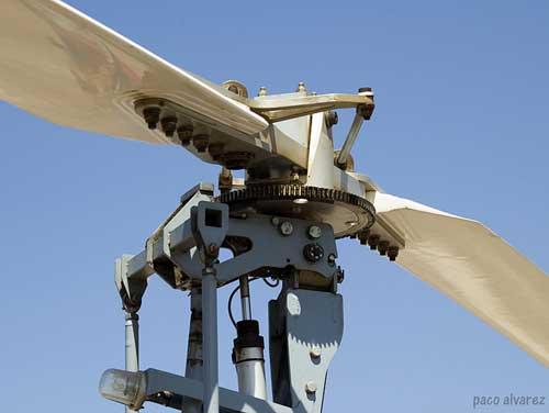 cabeza-rotor-autogiro-2