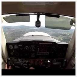 vuelo-lento-cessna-152
