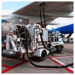 sistemas de combustible