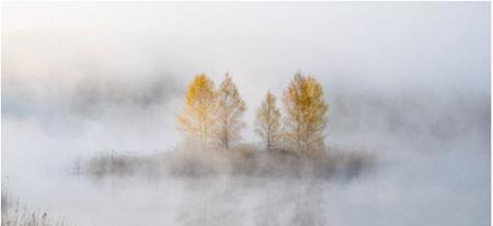 niebla-de-evaporacion