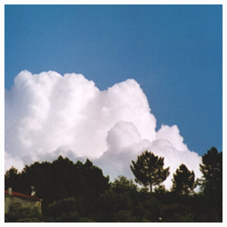 nubes-aeronautica
