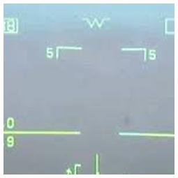 visibilidad-aerea