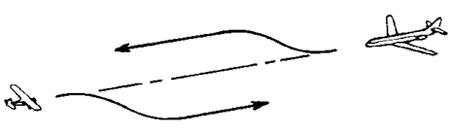 visibilidad-aviacion