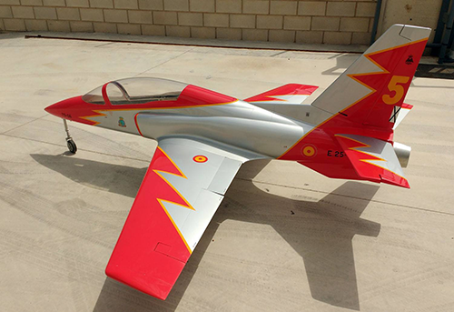 aeromodelismo-turbina-2