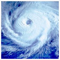 cinta-transportadora-de-los-ciclones