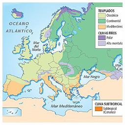 clima-europa