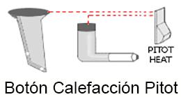 calefaccion-pitot