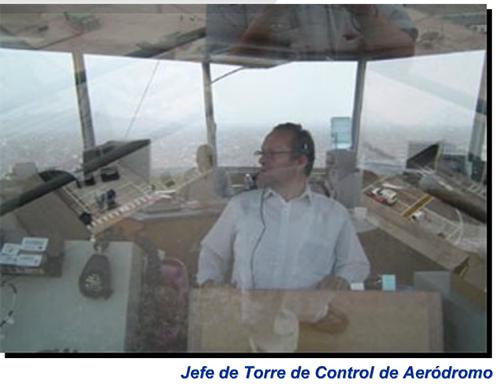 controlador-aereo
