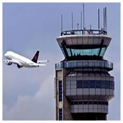 controlador-aereo-peq