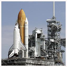 trasbordador-espacial