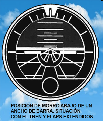 VUELO-CON-FLAPS