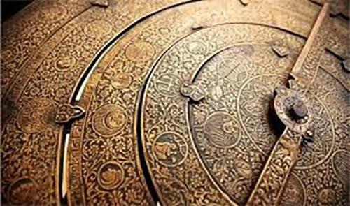 astronomia-arabe