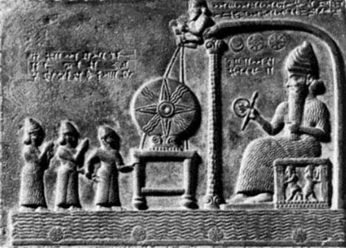 astronomia-babilonia
