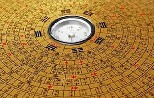 astronomia-china