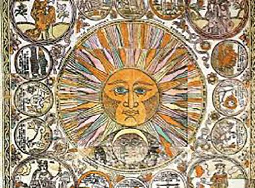 astronomia-griega