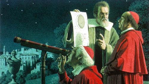 astronomia-renacimiento