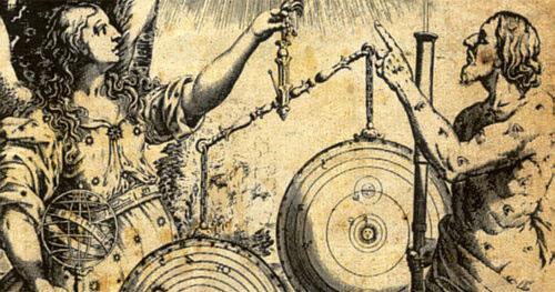 astronomia-romana
