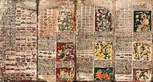 astronomia-mayas