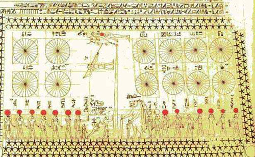 enenmut-astronomia-egipcia