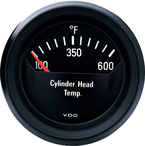 indicador-tempertura-culata-cilindros