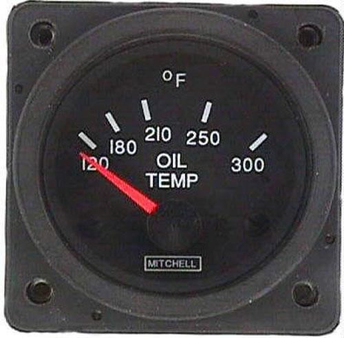 temperatura-aceite