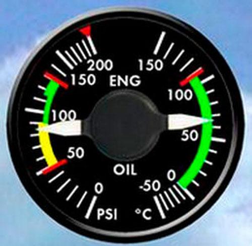 mperatura-presion-aceite-