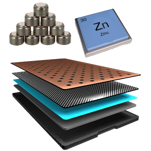 aire-zinc-bateria