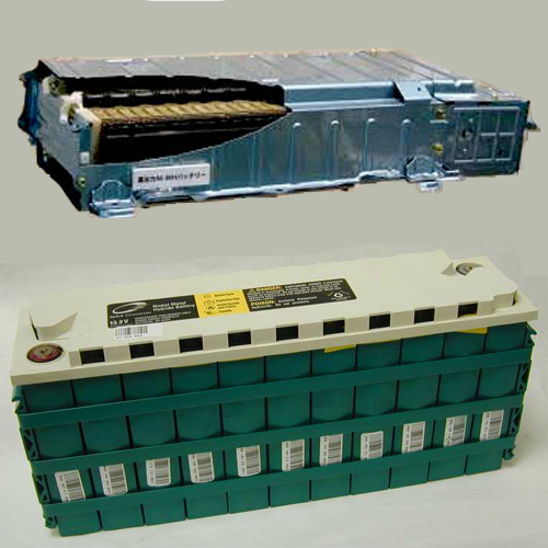bateria-ni-mh-3