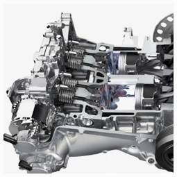 revision-motor-3peq