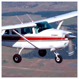 actitud-del-avion-1