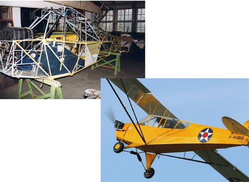 estructura-avion-2b