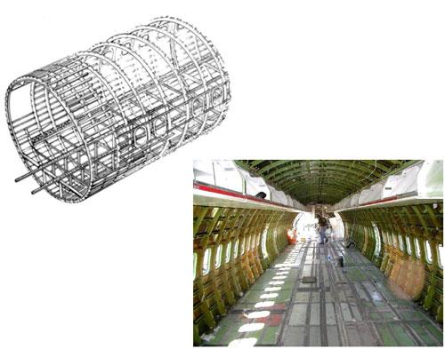 estructura-avion-4
