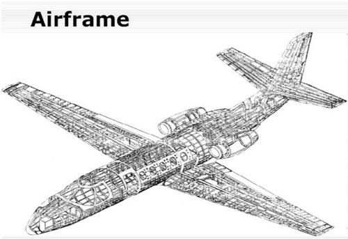 estructura-avion-6