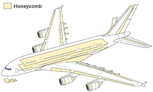 estructura-avion-9