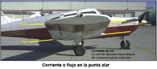 perdida-en-el-avion-4