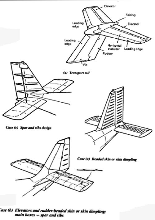 cola-avion-1