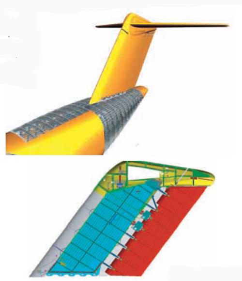 estabilizador-a400