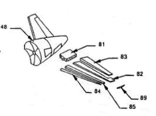 estabilizador-del-avion-6