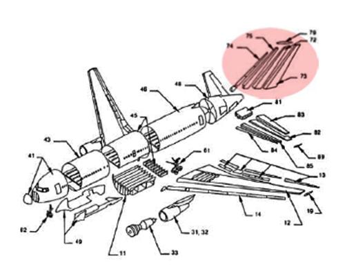estabilizador-vertical-del-avion-1