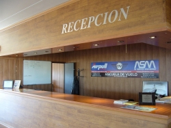 recepcion_asm_aerodromo_requena